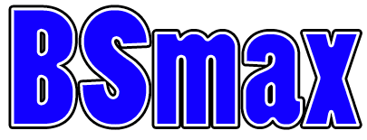 BSmax